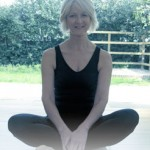 Sara Cunningham Pilates