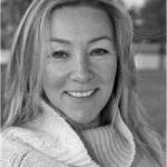 Suzie Maddison Acupuncture